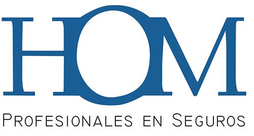 HOM Seguros