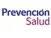 prevencion-salud